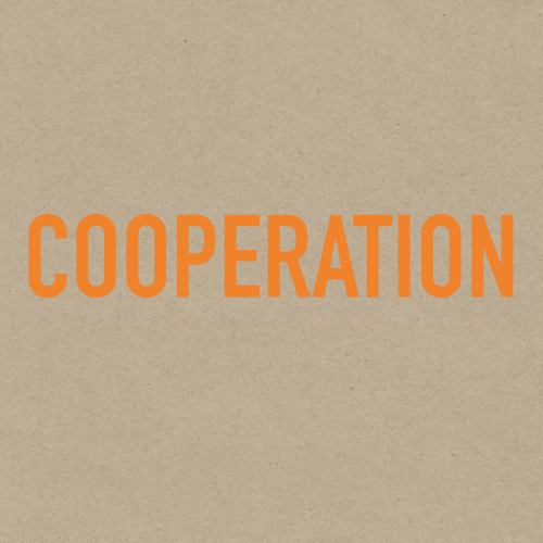 Cooperationspartner von Contains Coffee